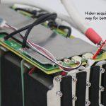 8 Предности на батеријата Lifepo4