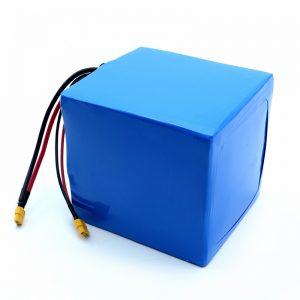 Врвна продажба 12V батерија со високи перформанси со bms