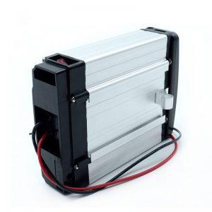 Пакет батерии за литиум со полнење 18650 10s3p 36v 9ah