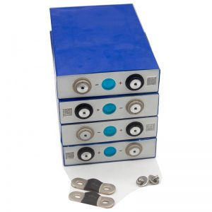 Primastic Lithium 3.2V 100Ah 120Ah Lifepo4 Батерија