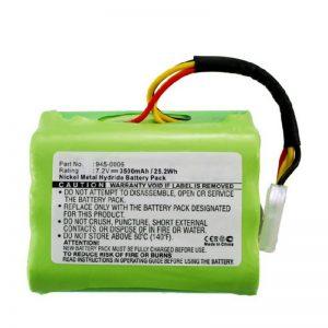 Neato VX-Pro, X21, XV батерија за правосмукалка