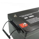 Водич за нега LiFePO4: Грижете се за вашите литиумски батерии