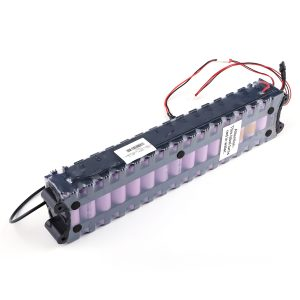 Литиум-јонски скутер Батерија Пакет 36V xiaomi оригинален електричен скутер електрична литиумска батерија