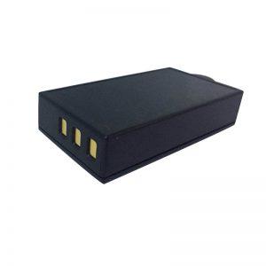 3.7V 2100mAh Пренослива ПОС-терминална полимерна литиумска батерија