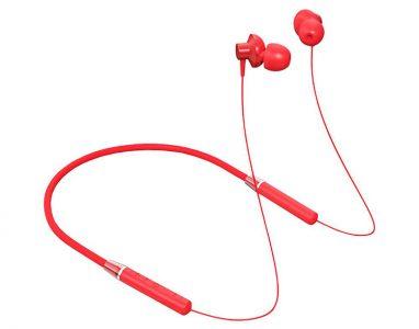 Слушалка за Bluetooth