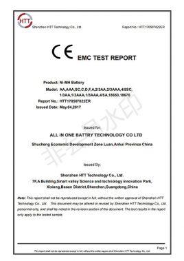 Сертификација4