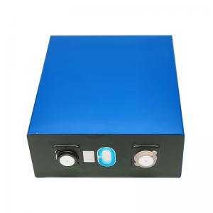 3.2V 280Ah одделение A LiFePO4 Литиум -јонска батерија