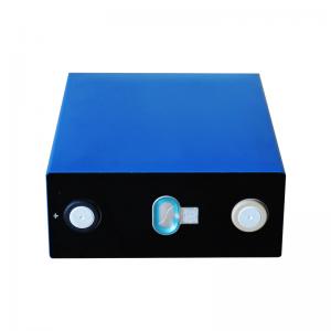 LiFePO4 Литиум -јонска батерија, 3.2V 302Ah Степен А