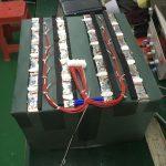 Избор на најдобри батерии за вашиот RV: AGM vs Литиум