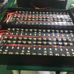 СИТЕ ВО ЕДЕН LiFePO4 прилагодени пакети за батерии