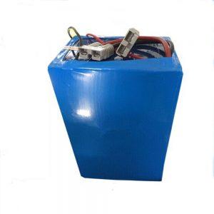 Батерија за полнење LiFePO4 12V 200AH
