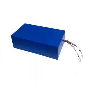 Батерија за полнење LiFePO4 22AH 12V