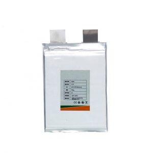 Батерија за полнење LiFePO4 20Ah 3.2V