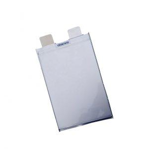Батерија за полнење LiFePO4 батерија 3.2V 25Ah