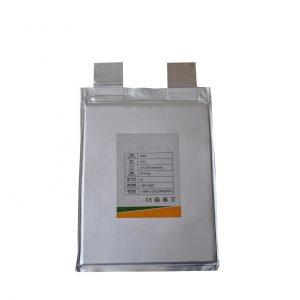 Батерија за полнење LiFePO4 40Ah 3.2V