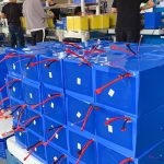 5 причини зошто се полни батеријата од литиум LiFePO4
