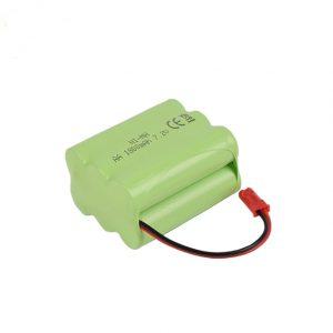 Батерија за полнење NiMH AA 1800mAH 7.2V