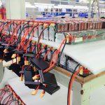 Технички водич: Електрични батерии за скутери