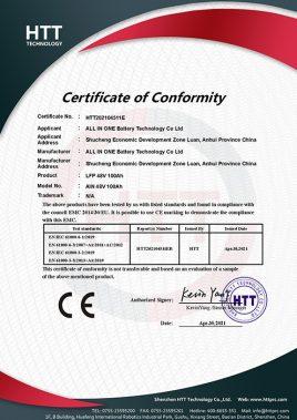 Сертификација5