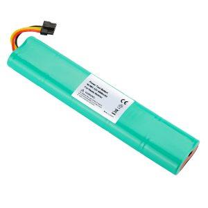 NIMH батерии на полнење за правосмукалка Neba Botvac робот roomba
